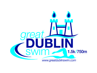 Great Dublin Swim 2014