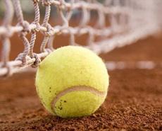 Tennis Club Insurance